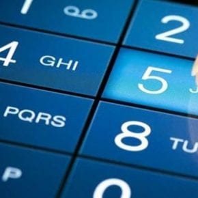 Как ваш номер телефона влияет на вашу судьбу?