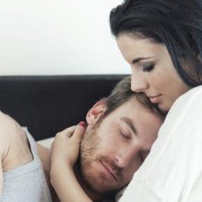 Почему от жалких мужчин нужно держаться подальше?
