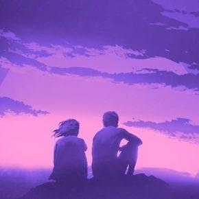 Как восстановить отношения с теми, кто причинил вам боль