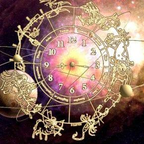 Астрочасы успеха по дням для знаков Зодиака