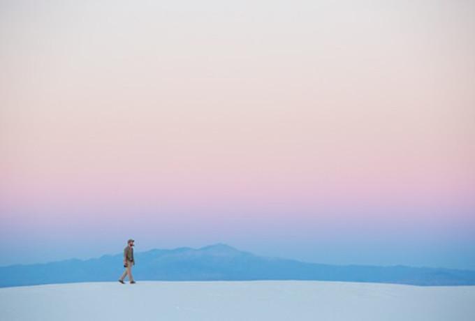 В поисках счастья: Истории, в которые мы слишком долго верили
