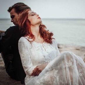 3 вещи, которые разрушают брак