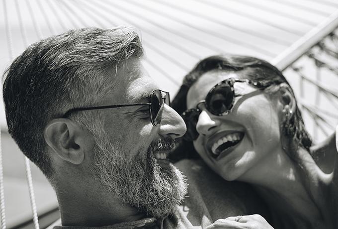 17 истин, которые нужно знать о значимых отношениях