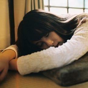 Почему молчание женщины опаснее, чем ее слова