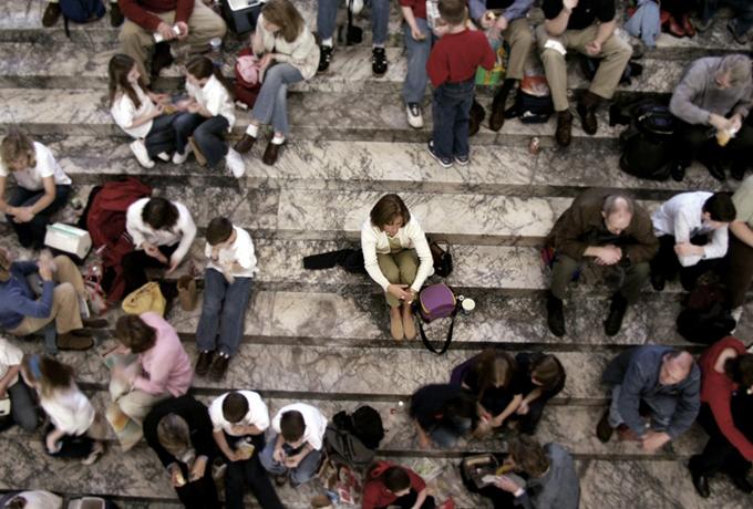 7 психологов назвали проверенные способы справиться с одиночеством