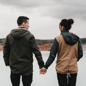 Как распознать безусловную любовь