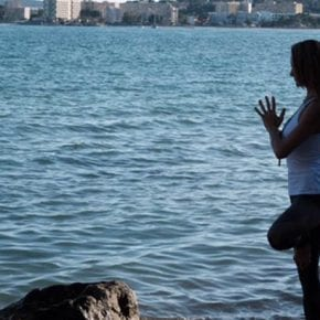 30 вещей, которые могут измениться, если вы практикуете самолюбие и самопомощь