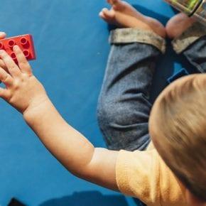 Результаты 70-летнего исследования раскрывают секрет воспитания успешного ребенка