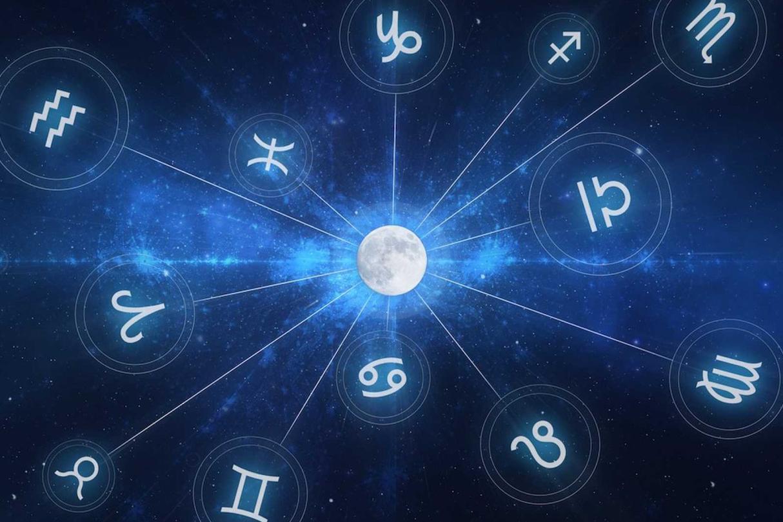 Какие слабости есть у знаков Зодиака?