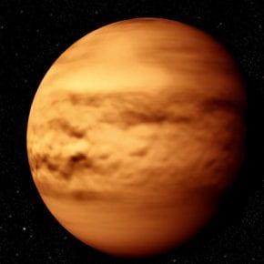 Как ретроградная Венера 6 октября - 16 ноября повлияет на каждый знак Зодиака?