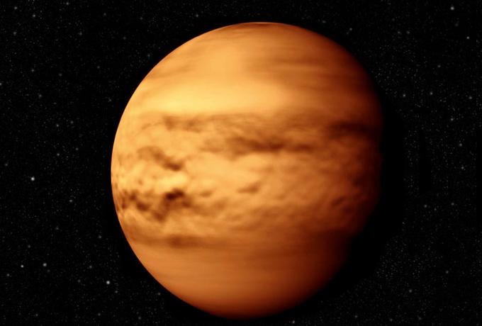 Как ретроградная Венера 6 октября — 16 ноября повлияет на каждый знак Зодиака?