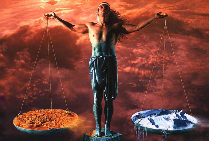 Что вам нужно изменить в своей жизни в зависимости от вашего знака Зодиака?