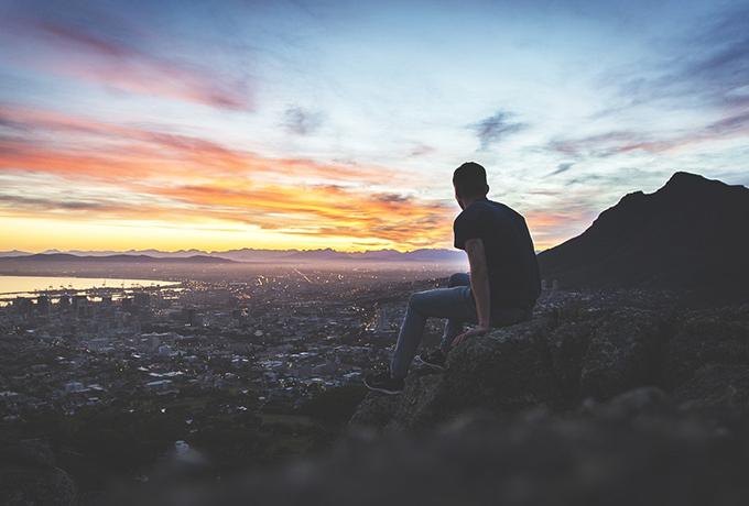 22 непростых, но нужных урока, которые помогут пробудиться
