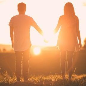 8 простых правил долгосрочных отношений