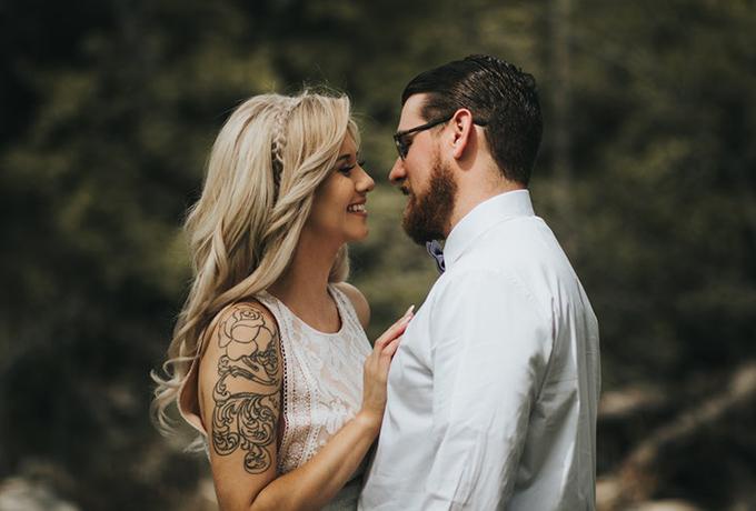 5 удивительных секретов истинной любви