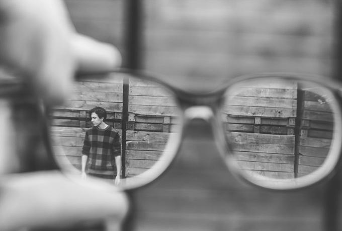 Почему умным людям сложнее найти любовь