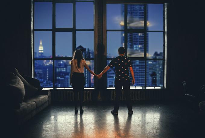 Разница между любовью, увлечением и привязанностью: почему мы путаем эти понятия
