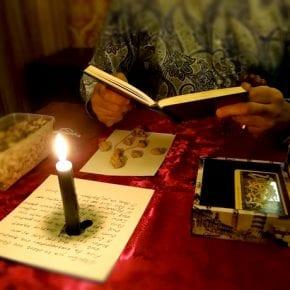 Какие знаки Зодиака подвержены привороту?