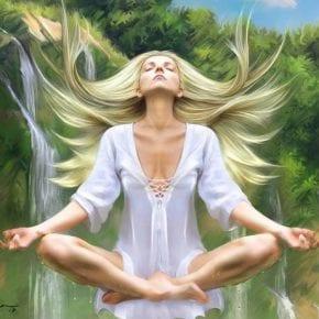 14 уникальных признаков духовного пробуждения