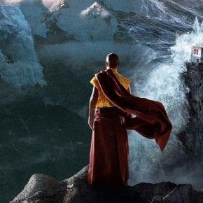 Тибетский гороскоп: мудрость знаков Зодиака