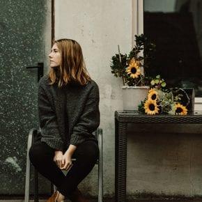 10 цитат, которые помогут, если вы оказались в тупике