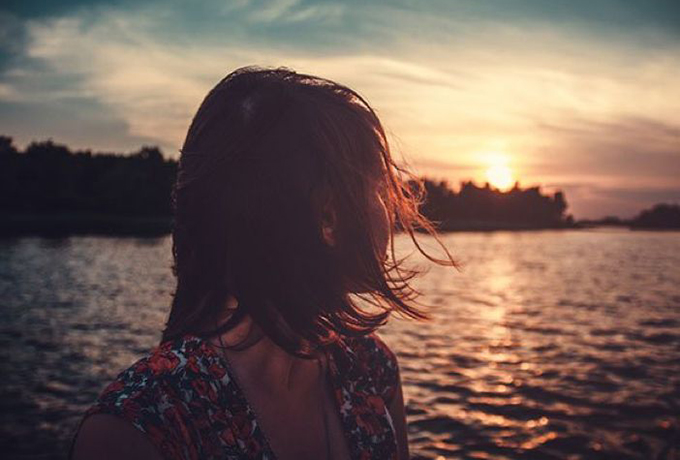 Ваш образ жизни – отражение того, кто вы на самом деле