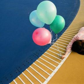 28 способов перестать усложнять свою жизнь
