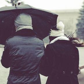 4 явных признака того, что вы, наконец, встретили родственную душу