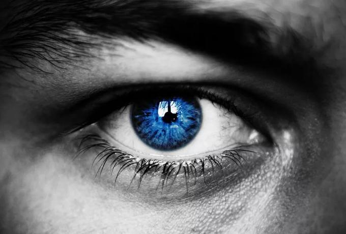 Кто из знаков Зодиака обладает «дурным глазом»?