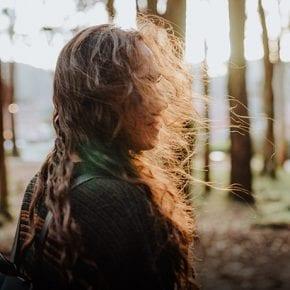 Закон притяжения: Как найти любовь, о которой вы мечтаете