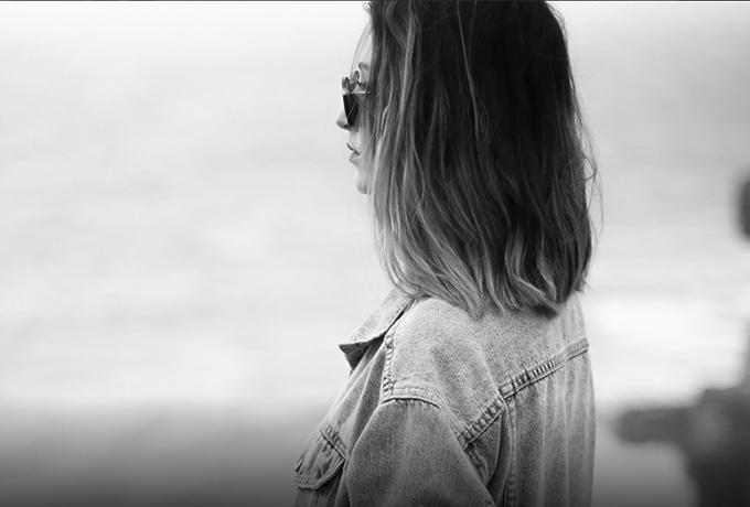 Умение отпускать — признак сильного духом человека
