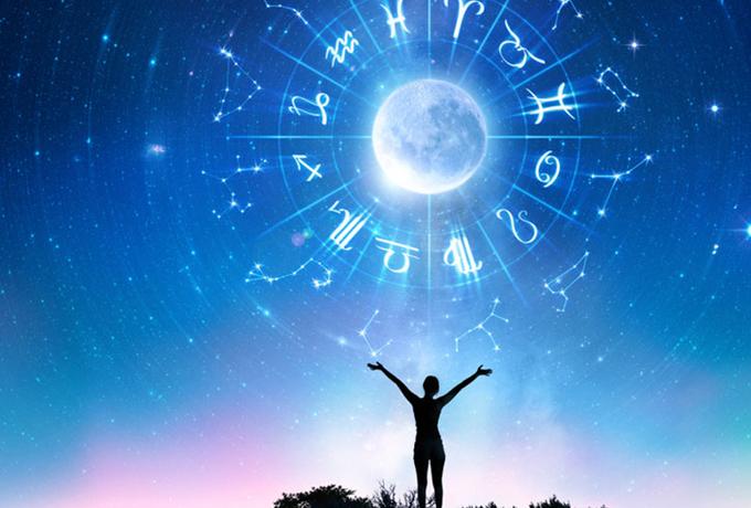 Самые крепкие пары среди знаков Зодиака