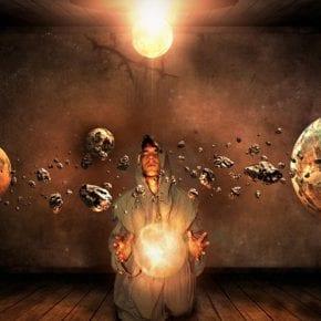 4 способа, которые откроют дверь в подсознание