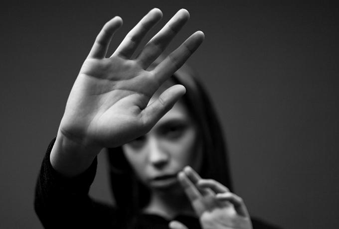 Почему так трудно прощать?