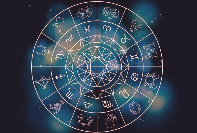 Самый большой урок, который нужно выучить в 2019 году каждому знаку Зодиака