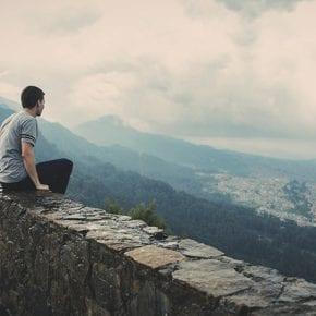Как сохранять спокойствие: один урок, который многие усваивают слишком поздно