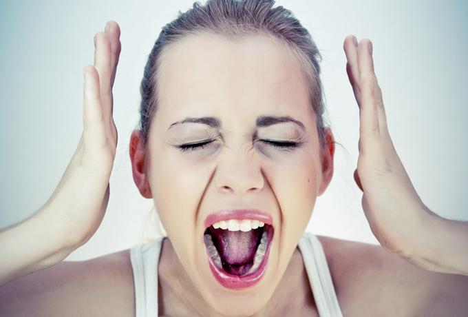 Что вызывает стресс и тревогу у знаков Зодиака, и как с этим справляться?