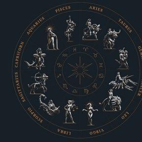 Каким знакам Зодиака 2019 год сулит большую удачу?