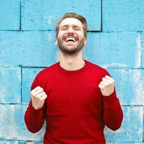 6 признаков того, что вы успешнее, чем думаете