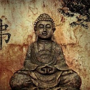 10 основных правил, которые сделают вас счастливее – секреты мастера дзен