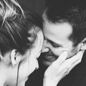 Почему суть брака не в том, чтобы делать вас счастливыми?