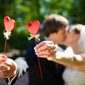 Преимущества и недостатки брака с каждым из знаков Зодиака
