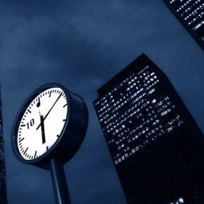 Ученые утверждают, что начало рабочего дня до 10 утра сравнимо с пытками