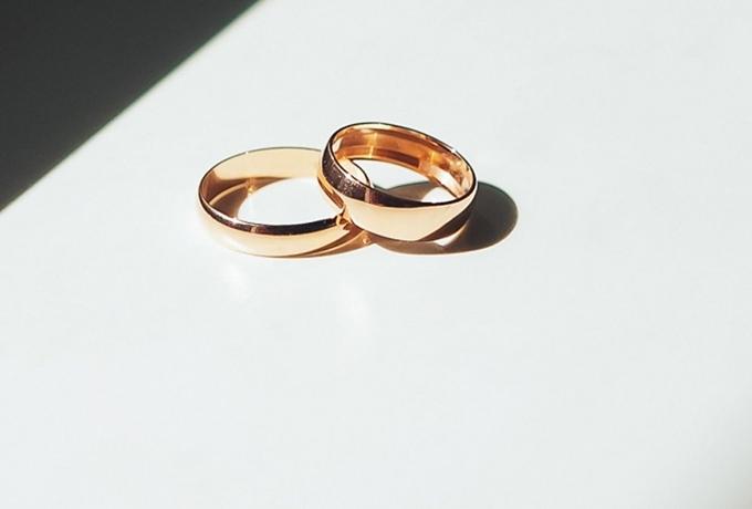 Мечтаете о счастливом браке? Ученые говорят, что партнерам стоит делать вместе эти 7 вещей