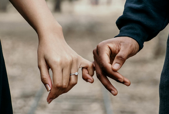 Как настоящая любовь меняет каждый знак Зодиака?