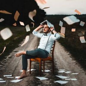 8 тревожных признаков эмоциональной недоступности мужчины