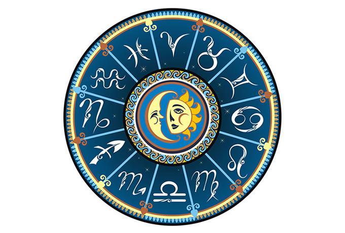 Вот, что каждый знак Зодиака ненавидит больше всего