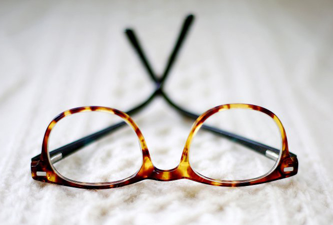 12 способов понять, что человек действительно умный (а не просто притворяется)