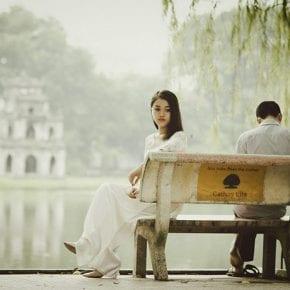7 вещей, которые вы никогда не должны говорить партнеру (если только не хотите расстаться)