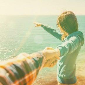 5 причин верить в то, что все в нашей жизни происходит не случайно